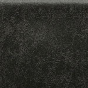 Etna Black