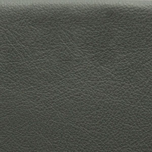 Vele Charcoal Grey